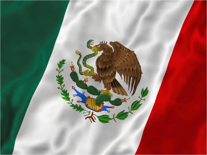 изображения орлов ацтеками: