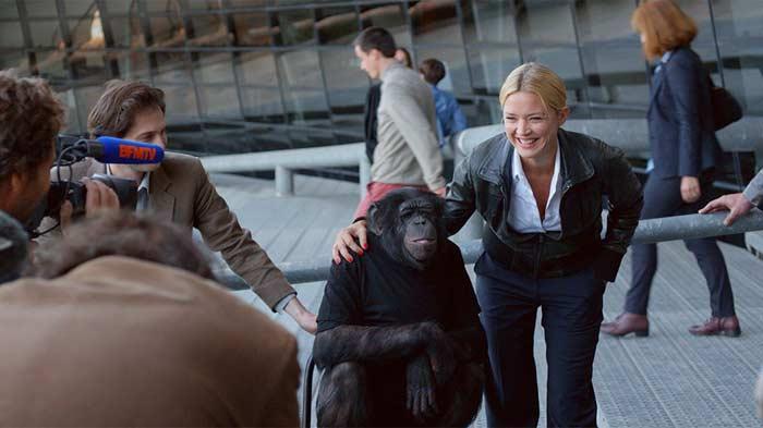 Кадр из фильма «В постели с Викторией»./ Фото: stuki-druki.com