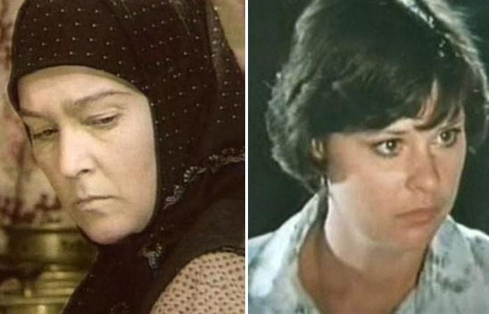 Смерть не на экране: Известные актрисы, которые стали жертвами убийц.