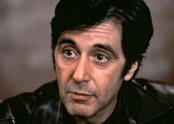 Кадр из фильма «Донни Браско»./фото kinokritik.com