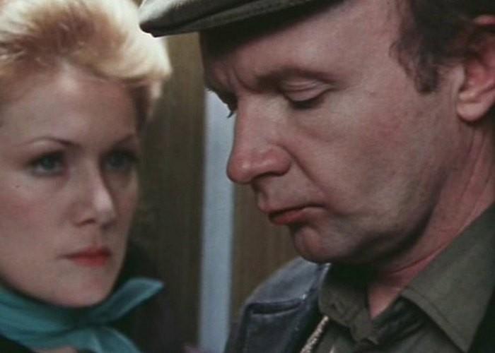 Кадр из фильма «Не было бы счастья»./фото: kino-teatr.ru