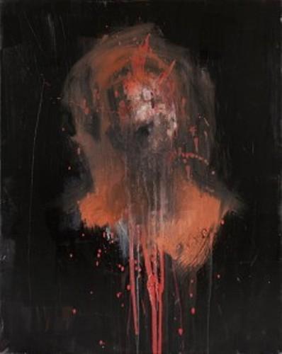 Энтони Микаллеф. Картины животных