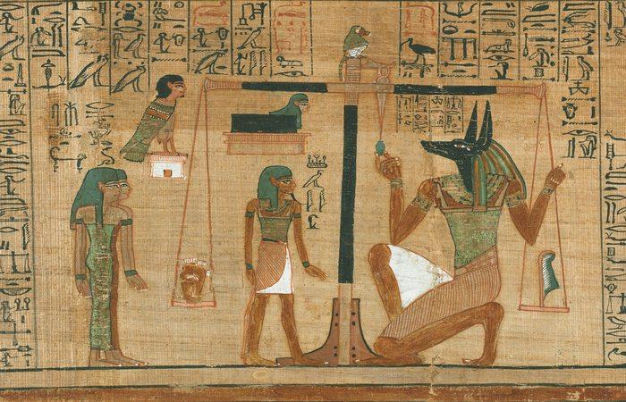 Сотни тысяч фрагментов древних папирусов ждут волонтеров.