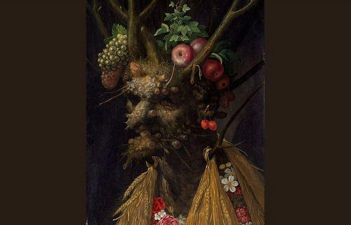 Несмотря на признание королевской династией, слава художника вскоре была забыта.