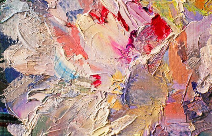 Современные материалы непредсказуемы. фото: mentalfloss.com