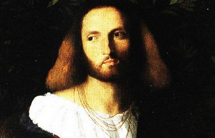 Композитор Франческо да Милано.