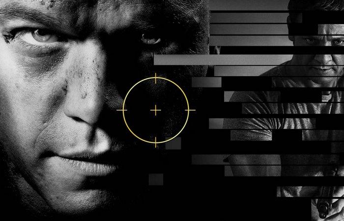 Фильм Идентификация Борна./ фото: movie-trailers-database.com