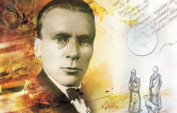 Хорошо ли вы знаете творчество Михаила Булгакова?