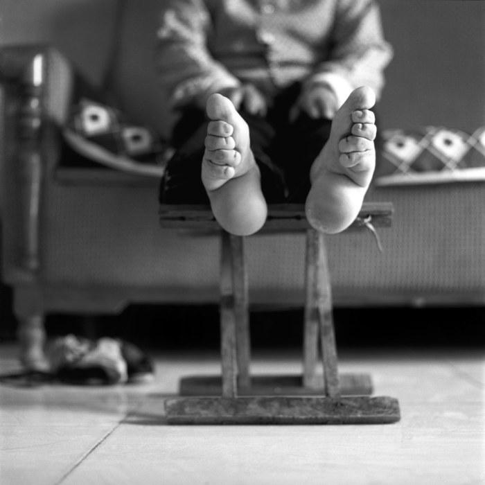 бутон между ног фото