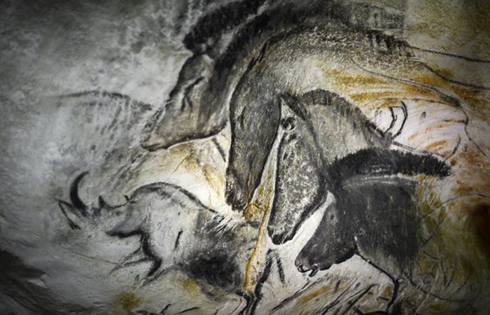 Пещера Ласко и другие невероятно интересные и трудно доступные места на Земле.