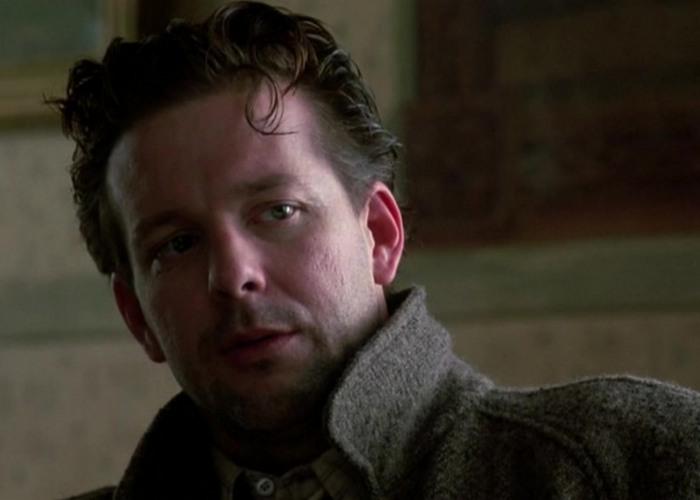Кадр из фильма «Сердце Ангела»./фото: videocatalog.ru