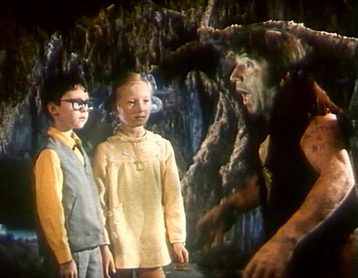 Скачать советские фильмы сказка/детские в хорошем качестве без.