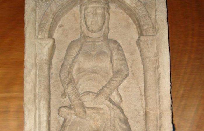 Историческая недомолвка: Порта Тоса./фото: listverse.com