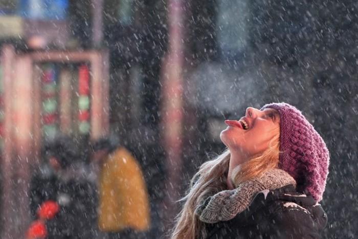 «Let it snow!»: джазовая композиция, которая известна практически каждому на планете