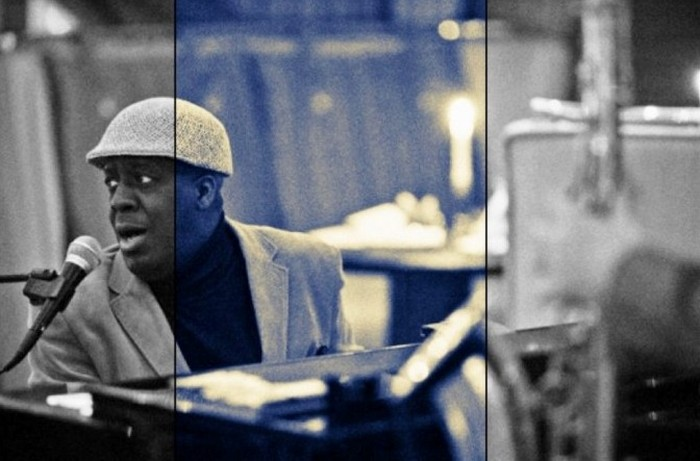 Виртуоз-пианист Дон. / Фото: http://www.donlivemusic.com
