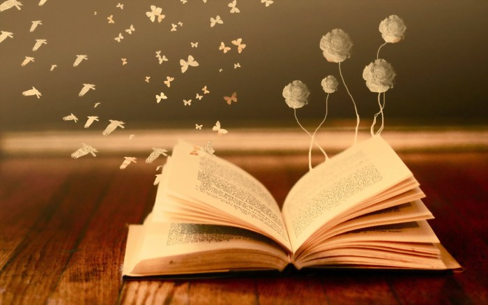 9 эротических романов, которые были популярны ещё в прошлом веке