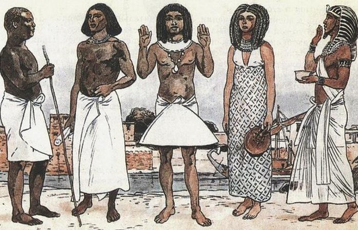 Халдеи жили на территории Южной и Центральной Месопотамии.