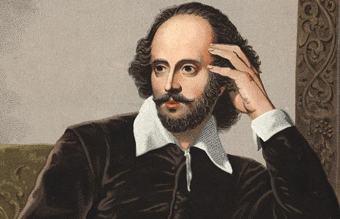 Кухня Шекспира была оборудована камином, холодильником и пивоварней.