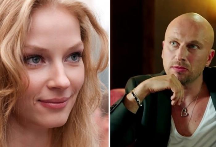 Самые высокооплачиваемые актеры российского кино и театра
