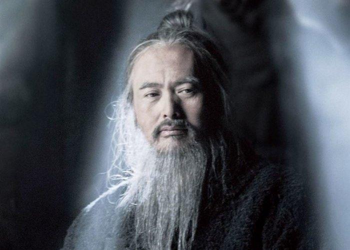 Кадр из фильма «Конфуций»./фото: kino-soft.org