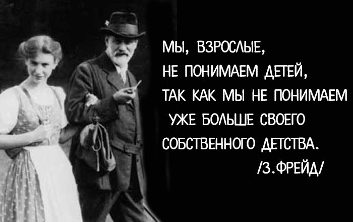 tolstaya-grudastaya-vsya-v-sperme
