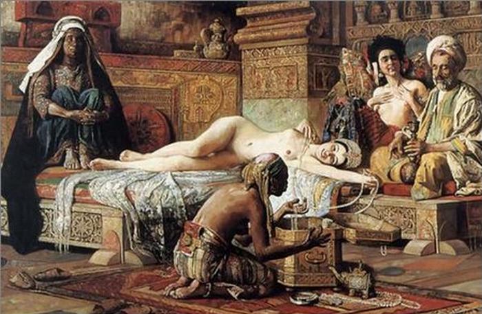 http://www.kulturologia.ru/files/u8921/harem.png