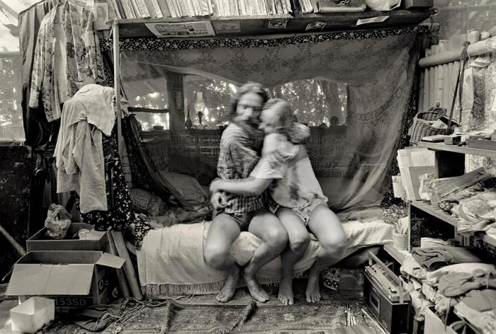 Секс советские коммуны фото 93-424