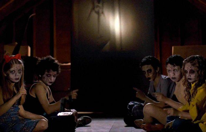 Фильм ужасов: Синистер./фото: film-enthusiast.com