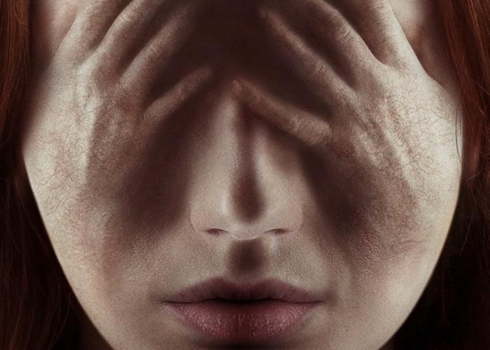 Фильм ужасов: Окулус./фото: kudago.com