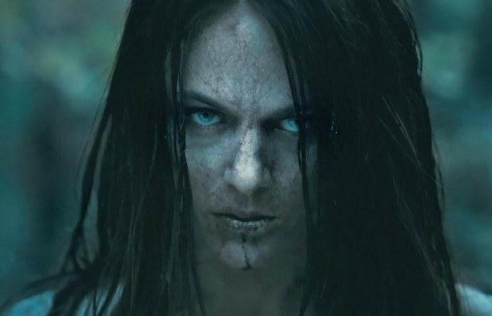 Фильм ужасов: Я плюю на ваши могилы./фото: wesharepics.info