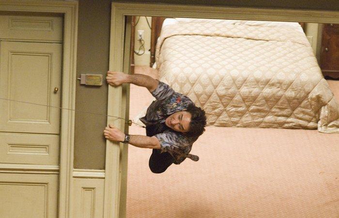 Фильм ужасов: 1408./фото: kg-portal.ru