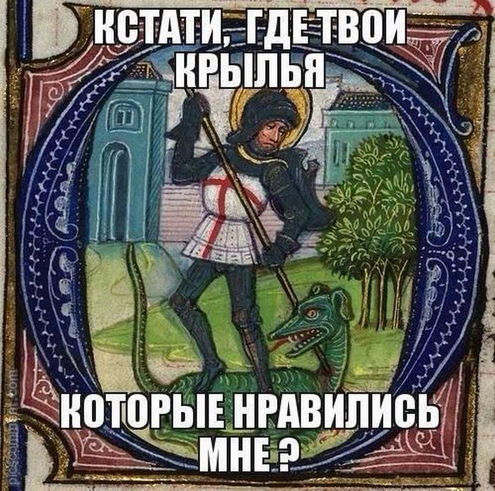 http://www.kulturologia.ru/files/u8921/internet-humor-10.jpg