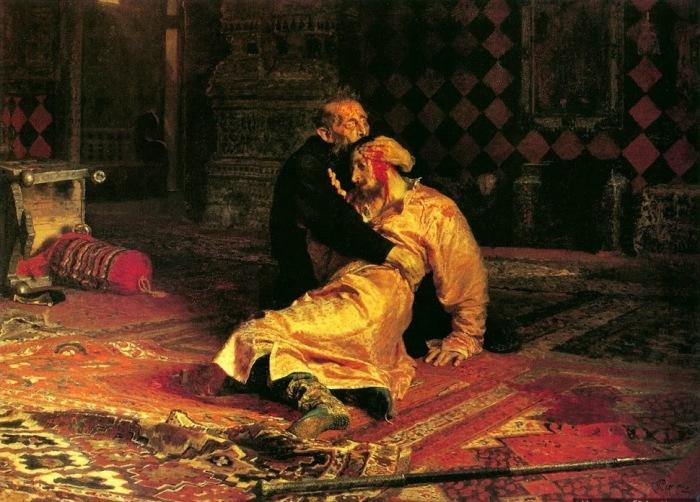 http://www.kulturologia.ru/files/u8921/ivan_grozniy.jpg