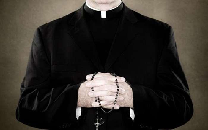 Факты, которые предпочитает умалчивать католическая церковь.