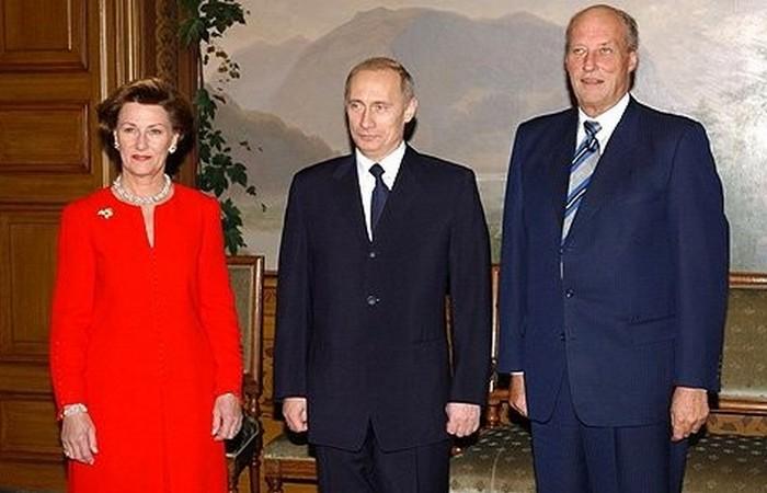 08. хххх./ Фото: kremlin.ru