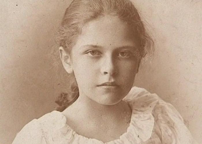 Ларисе 12 лет./ Фото: vmest.ru