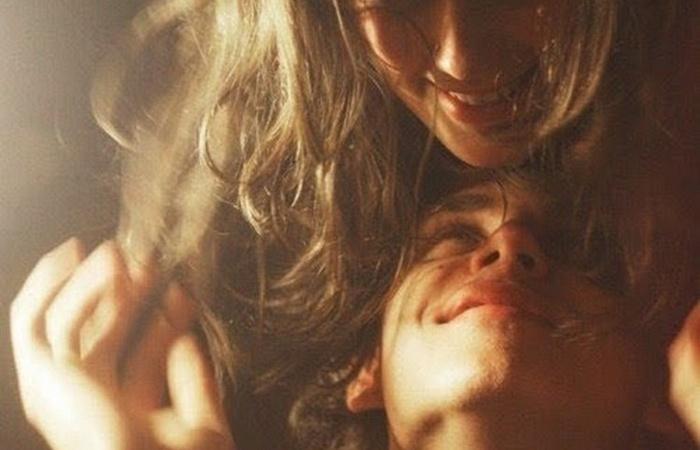 «Любовью болеют все на свете...»
