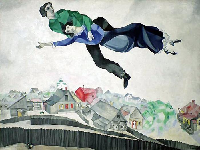 Знаете ли вы шедевры русской живописи?