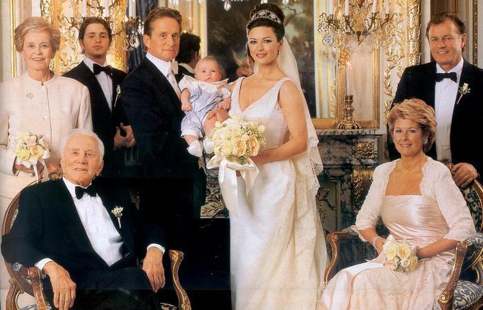 В кругу семьи. / Фото: dietrend.com