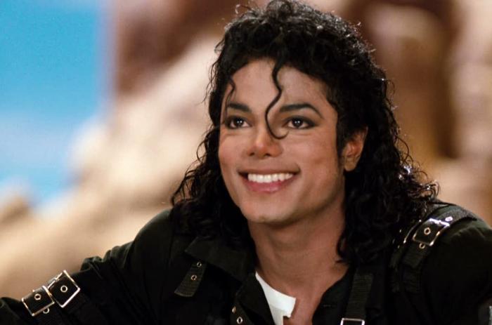 «Black or white»: шедевральный клип Майкла Джексона