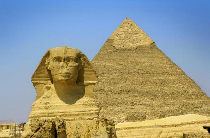 http://www.kulturologia.ru/files/u8921/might-sphinx-04.jpg