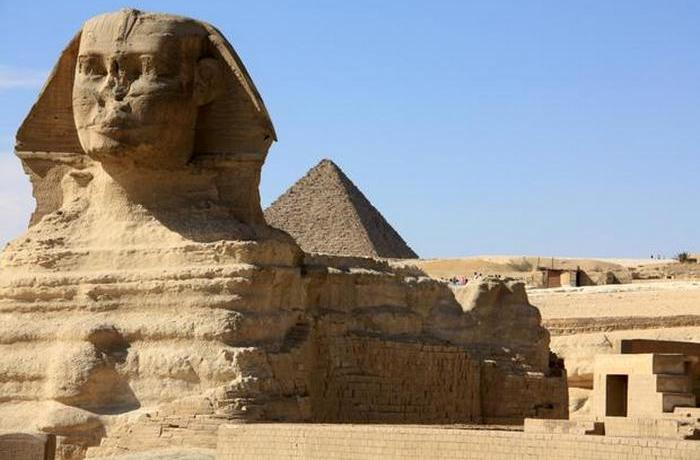 http://www.kulturologia.ru/files/u8921/might-sphinx-06.jpg