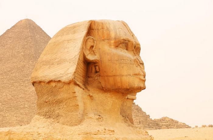 http://www.kulturologia.ru/files/u8921/might-sphinx-08.jpg