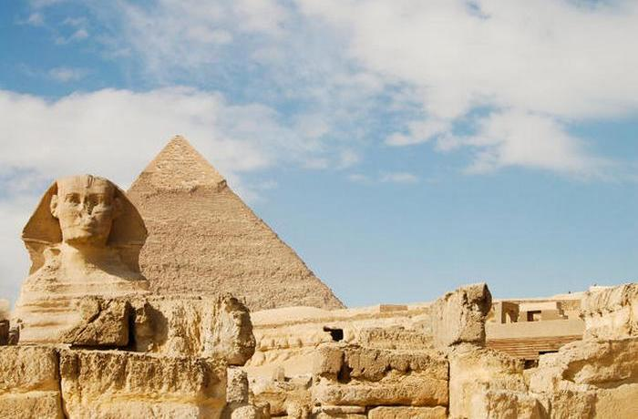 http://www.kulturologia.ru/files/u8921/might-sphinx-09.jpg
