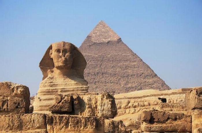 http://www.kulturologia.ru/files/u8921/might-sphinx-11.jpg