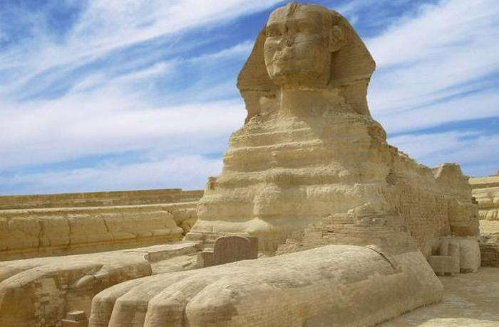 http://www.kulturologia.ru/files/u8921/might-sphinx-12.jpg
