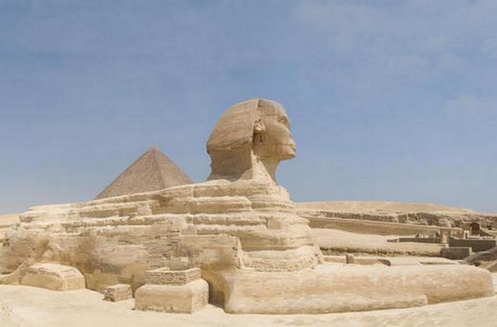 http://www.kulturologia.ru/files/u8921/might-sphinx-13.jpg