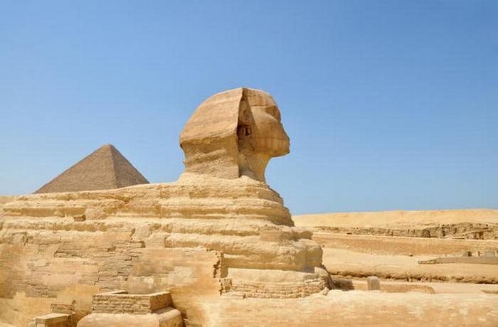 http://www.kulturologia.ru/files/u8921/might-sphinx-15.jpg