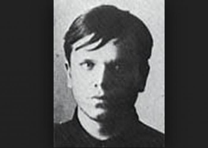 Алексей Пуцято - первый самозванец, разоблачённый учителем цесаревича.