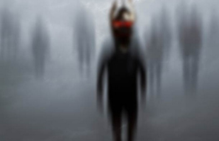 Великий граф ада. / Фото: list25.com